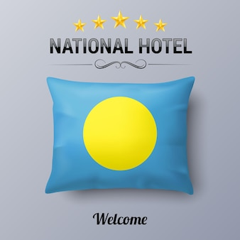 Nationaal hotel