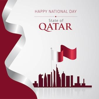 Nationale feestdag qatar