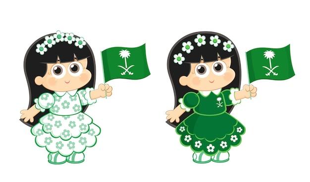 Nationale feestdag saoedi-arabië ksa