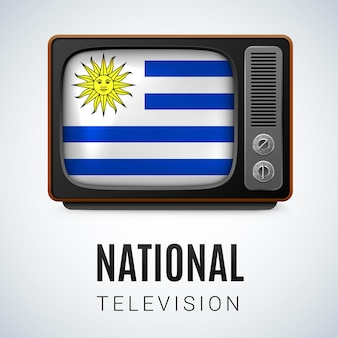 Nationale televisie