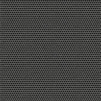 Net shape textuur ontwerp
