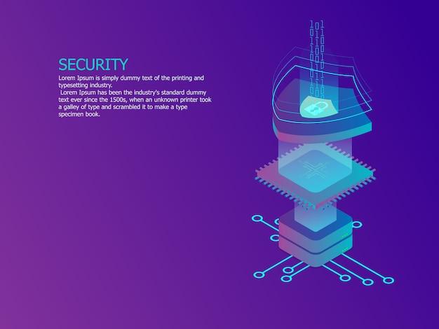 Netwerk veiligheid