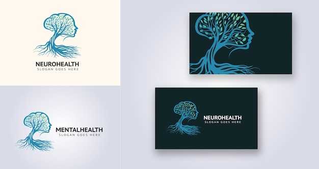 Neurogezondheidslogo