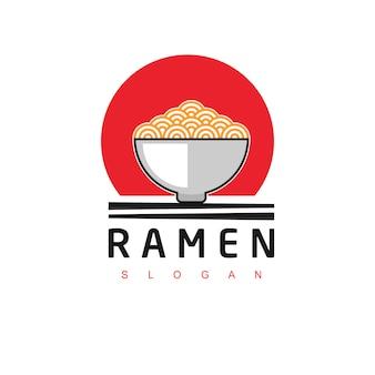Noodle-logo