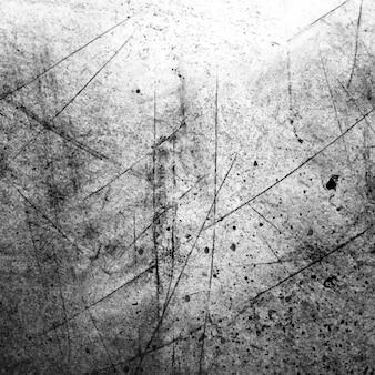 Noodlijdende textuur achtergrond