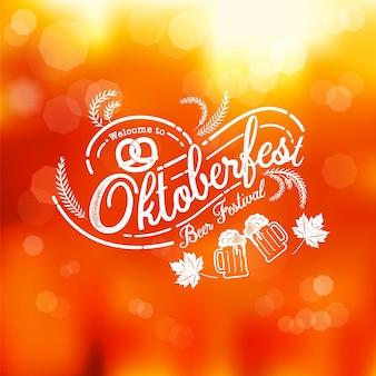 Oktoberfest icon.calendar