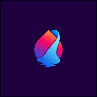 Olie-logo