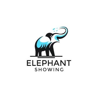 Olifant logo