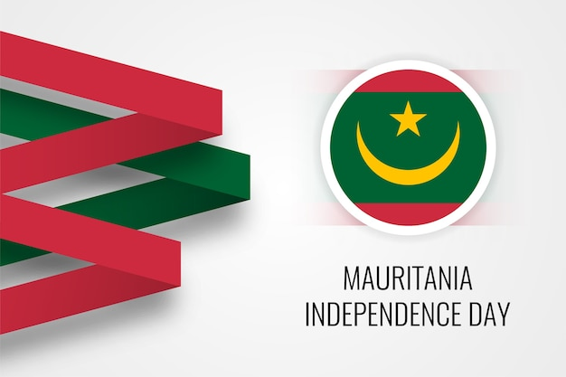 Onafhankelijkheidsdag mauritanië