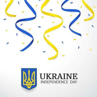 Onafhankelijkheidsdag oekraïne