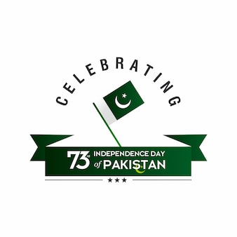 Onafhankelijkheidsdag pakistan
