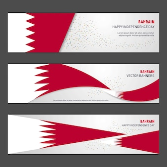 Onafhankelijkheidsdag van bahrein