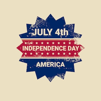 Onafhankelijkheidsdag van de verenigde staten