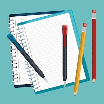 Onderwijs conceptontwerp
