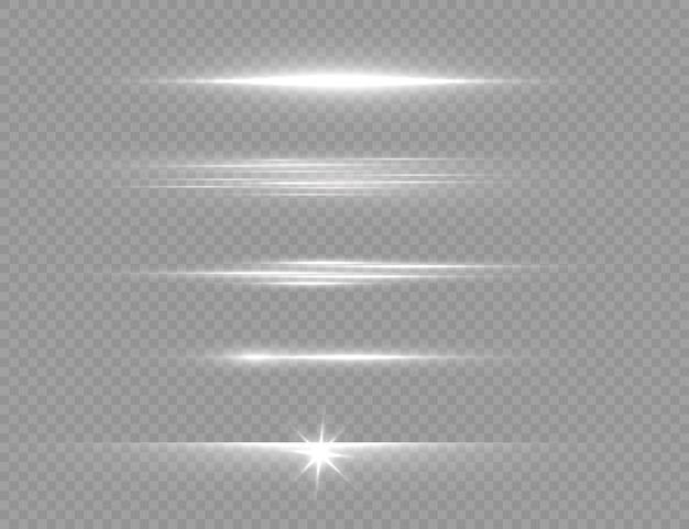 Ondoorzichtige stralende zon, heldere flits. wit gloeiend licht explodeert. sprankelende magische stofdeeltjes. heldere ster.