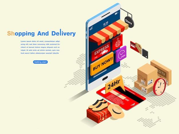 Online winkelen 26052020_01