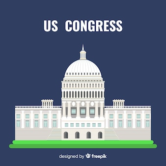 Ons congres