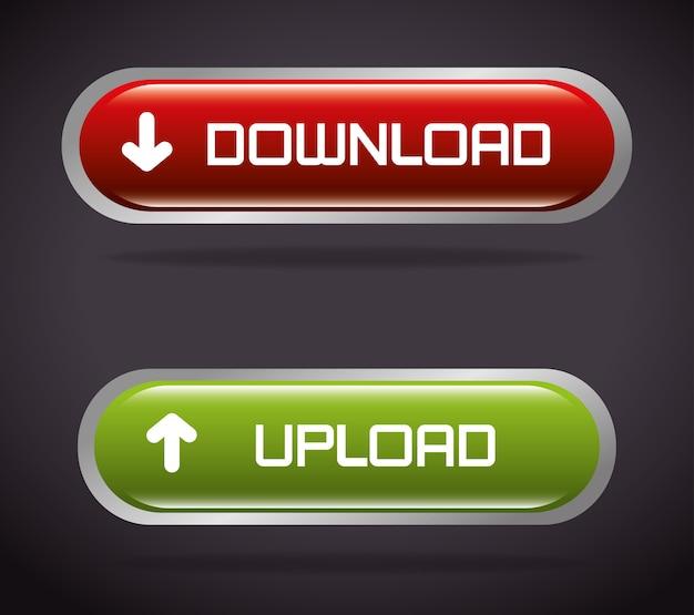 Ontwerp downloaden.