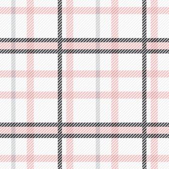Ontwerp geometrische strepen voor afdrukken van achtergrondafbeeldingen of kledingstoffen
