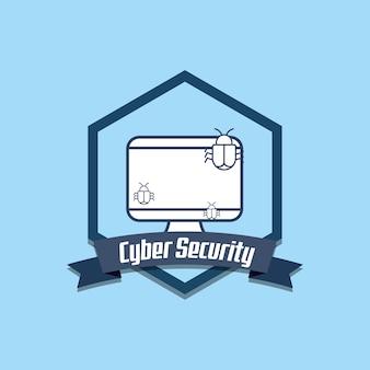 Ontwerp van cybersecurity