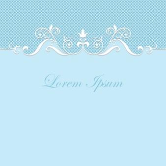 Ontwerp van de achtergrond, cover van het vakantieboek