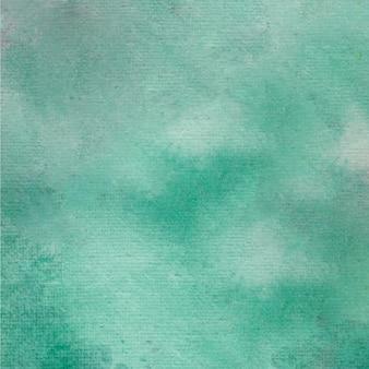 Ontwerp van de achtergrond van de aquarel abstracte textuur