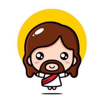 Ontwerp van de hemelvaart van jezus christus