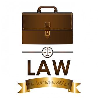 Ontwerp van de wet
