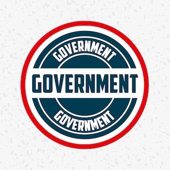 Ontwerp van overheidsverkiezingen