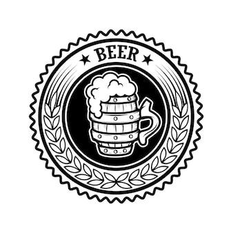 Ontwerpelementen voor logo