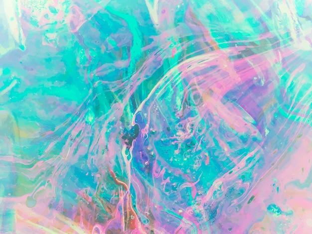 Opaal edelsteen achtergrond