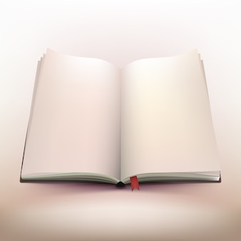 Open notebook 3d-ontwerp