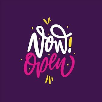 Open nu de letterzin. motivatie tekst.