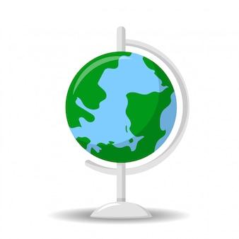 Opleiding. werelddagboek. april. kennis. lezing. wereld. voor jouw ontwerp. blad