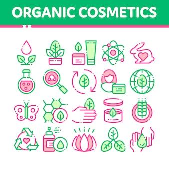 Organische cosmetica