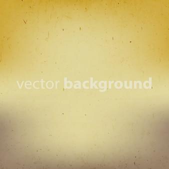 Oud papier textuur achtergrond met kleurovergang effect en tekstveld