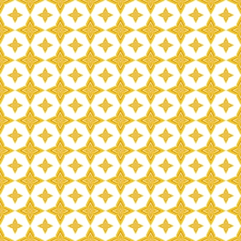 Oud thais stijl sier naadloos patroon