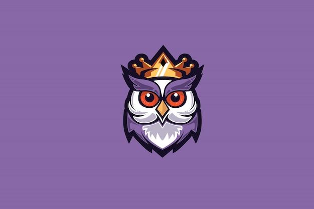 Owl king e sports