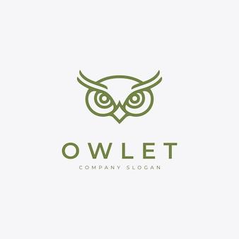 Owlet-logo