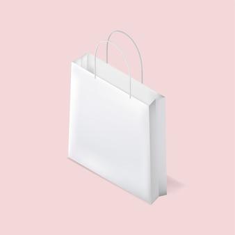 Papieren zak