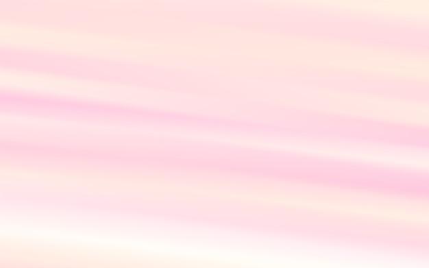 Pastel marmeren patroon textuur achtergrond