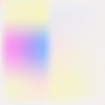 Pastelroze gradiënt wazige achtergrond