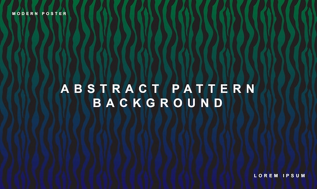 Patroon achtergrond abstracte textuur