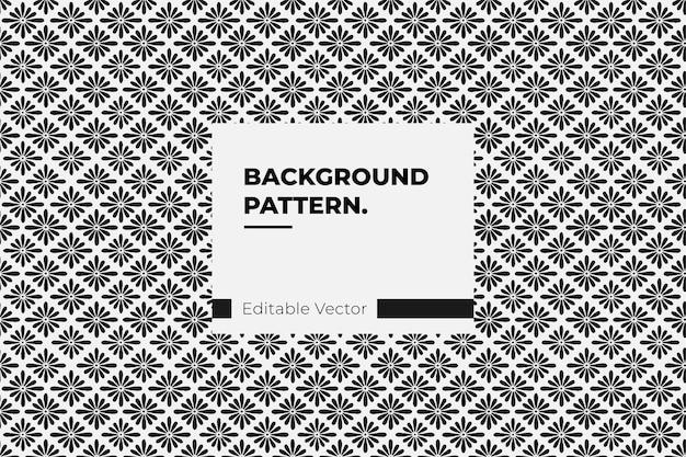 Patroon achtergrond abstracte wallpaper illustratie
