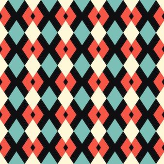 Patroon achtergrond