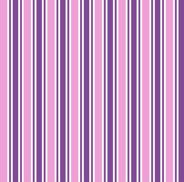 Patroon met verticale strepen. geometrische eenvoudige achtergrond. creatieve en elegante stijlillustratie