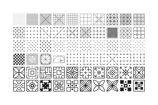 Patroonverzameling