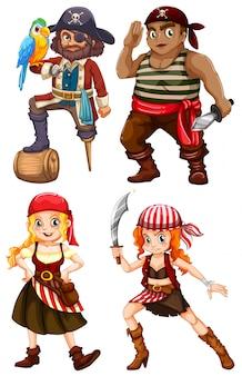 Piraat