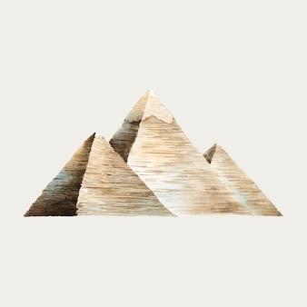 Piramiden