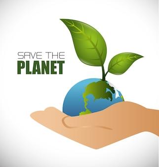 Planet zorg